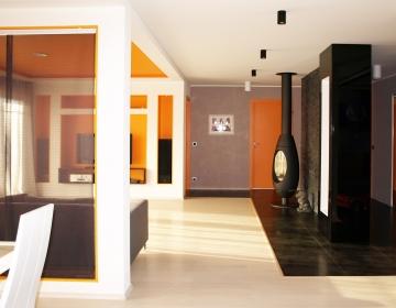 Galerii 5
