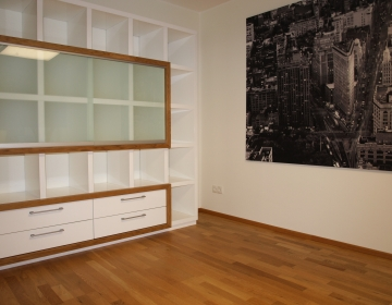 Galerii 4